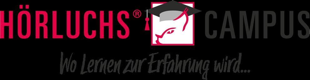Hörluchs Campus