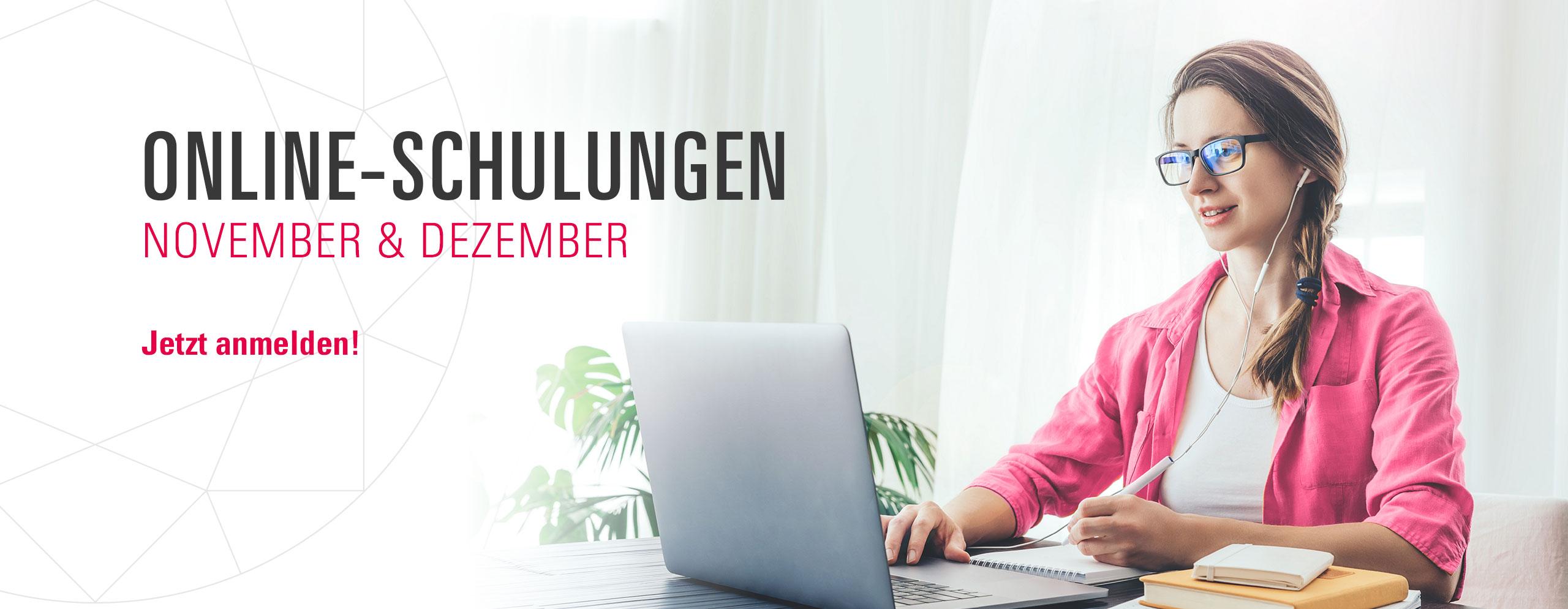 Hörluchs Campus Online-Schulungen